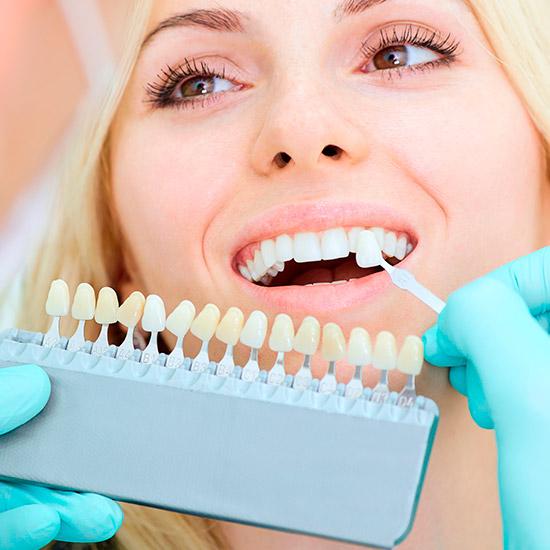 Implantes Dentales de Carga Inmediata en Torrejón de Ardoz