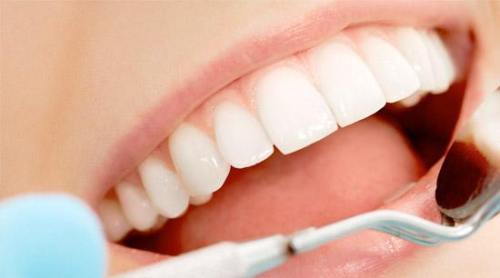 estética dental de última generación