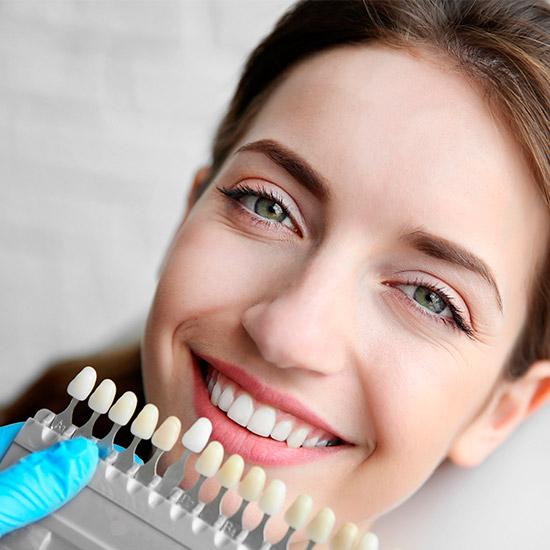 implantes dentales en torrejón de ardoz - dst clinic